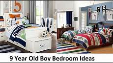 9 Year Bedroom Ideas by 9 Year Boy Bedroom Ideas Wonderful And Cool