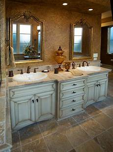mullet cabinet traditional vanity bathroom