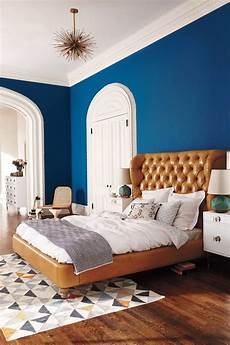 bedroom ideas in blue and 10 charming navy blue bedroom ideas master bedroom ideas