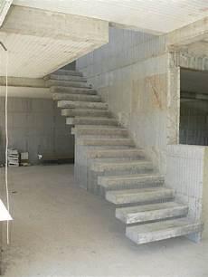 Construire Sa Maison 224 Haute Performance Avec Euromac2