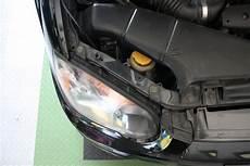 online auto repair manual 1995 subaru legacy parking system service manual front parking light replacement on a 1995 subaru legacy subaru parking lights