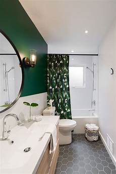 modern home interiors light room colors fresh ideas interior decorating 20 bathroom paint colors that always look fresh and clean