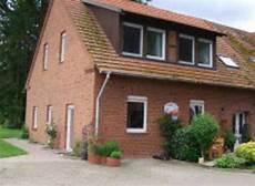 dachgeschosswohnung warendorf immobilienscout24