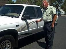 1997 mazda b4000 1997 mazda b4000 se broadway ford