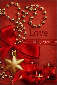 merry christmas image in love dontly me