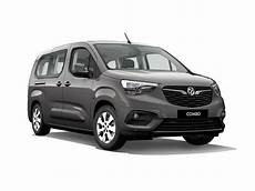 vauxhall combo 1 5 cdti energy xl lease nationwide