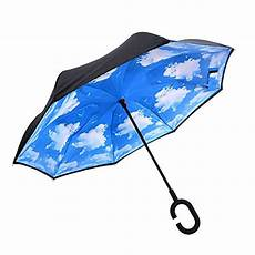 Gratis Malvorlagen Regenschirm Damen Umgekehrter Regenschirm Opret Wende Regenschirm