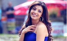 Kajal Agarwal Hd 4k Wallpaper 540x960 2016 kajal agarwal 540x960 resolution hd 4k