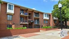woodland apartments baltimore md apartment finder