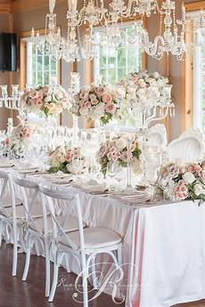 head tables wedding decor toronto a clingen