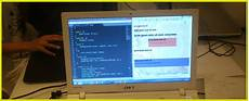 atelier codage informatique en ligne digi activity