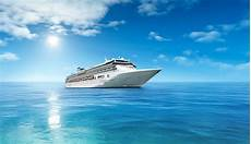 dream cruises celebrates launch of explorer dream with roadshows travel weekly