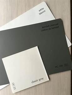 25 b 228 sta kendall charcoal id 233 erna p 229 pinterest