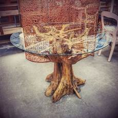 Teak Decor Accessories On Order Only Relaxon