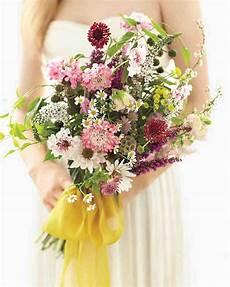Cheap Wedding Flowers Ideas and inexpensive wedding flower ideas martha
