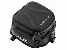 bmw softbag for passenger seat r1200gs k50 buy cheap