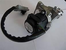 egr ventil ford focus ii c max 1 6 tdci autodiely