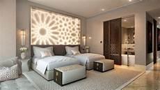 1001 ideen f 252 r schlafzimmer deko die angesagteste