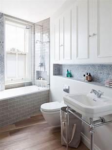 Moderne Kleine Badezimmer - kleine und moderne badezimmer mit badewanne freshouse