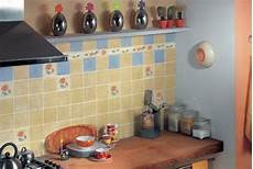 sanitari bagno palermo piastrelle cucina prezzi palermo sanitari bagno arredo