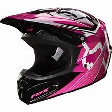 casque de moto pour enfant casque moto cross enfant fox v1 achat vente