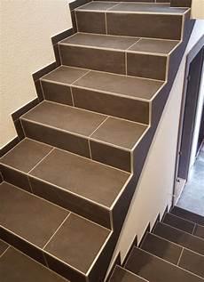 R Novation D Une Salle De Bain Et R Fection D Un Escalier