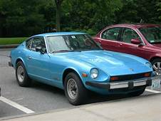 1000  Images About 280z/zx On Pinterest Nissan First