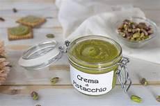 crema chantilly al limone fatto in casa da benedetta crema spalmabile al pistacchio fatto in casa da benedetta bloglovin ricette pistacchio