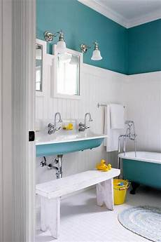 children bathroom ideas 52 best images about children s bathrooms on