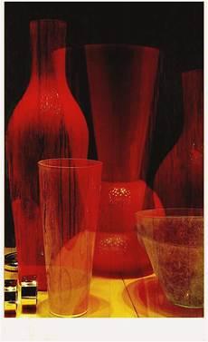 bilder in glas glas foto bild vermischtes rot glas bilder auf