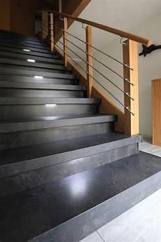 h k treppenrenovierung treppenrenovierung modern und