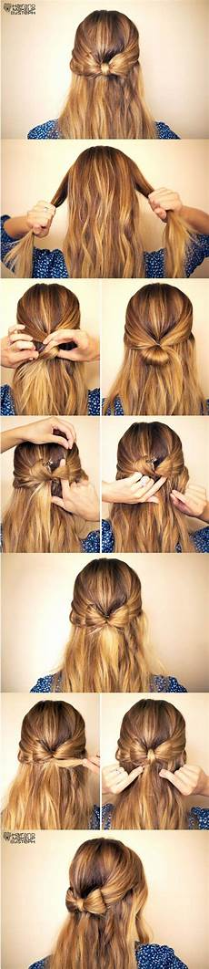 cute easy hairstyles ideas for the xerxes