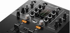 Bakeey Professional Channel Sound Card Channel by Upfrontbeats Djm 250mk2 Rekordbox Dvs Ready 2 Channel