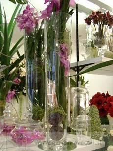 composizioni vasi vasi vetro da cm 60 a cm 120 vetrina san michele di
