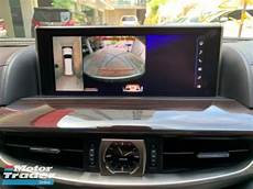 electric power steering 2003 lexus lx head up display 2016 lexus lx570 lx 570 rm 550 000 recon car for sales in kuala lumpur motor trader