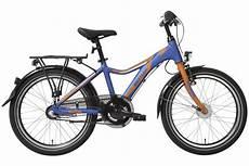 Fahrrad 26 Zoll Kaufen - kettler grinder 26 quot rt 2018 26 zoll g 252 nstig kaufen