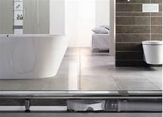 come rifare il bagno quanto costa rifare un bagno prezzi e indicazioni utili