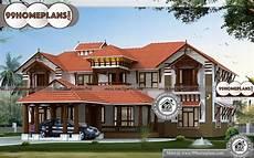 kerala small house plans with photos kerala low budget house plans with photos free 50