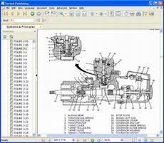 free online car repair manuals download 2011 volkswagen eos seat position control mastering diy using online auto repair manuals online auto repair manuals review repairsurge