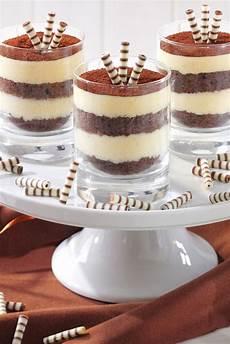 die besten 25 italienische desserts ideen auf