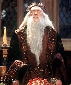 Zauberer Malvorlagen Harry Potter Die Besten 25 Harry Potter Zauberer Ideen Auf