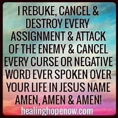 by nesibha fernando inspiration spiritual warfare prayers prayer quotes prayers
