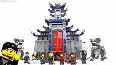 lego ninjago malvorlagen ultimate lego ninjago temple of the ultimate ultimate weapon