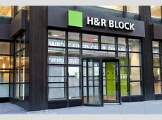 hr block 2019 software