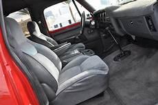 how to fix cars 1992 dodge ramcharger interior lighting 1992 dodge ramcharger custom suv 184221
