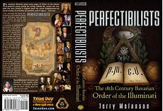 book illuminati bloodlines of the illuminati book pdf free