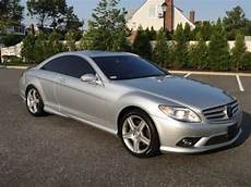 how petrol cars work 2008 mercedes benz cl class engine control find used 2008 cl550 mercedes amg package salvage rebuildable repairable in massapequa new york