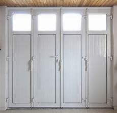porte de garage battant aluminium porte de garage battant aluminium prix automobile