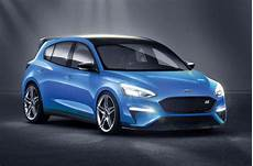 2020 ford focus rs active st price review ford fans