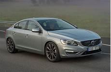 how do cars engines work 2013 volvo s60 parental controls volvo s60 specs photos 2013 2014 2015 2016 2017 2018 autoevolution
